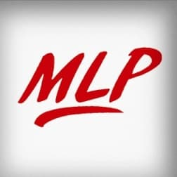 Logo partenaire 2DCOM MLP